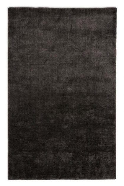 Amour Rug - Anthracite 01 - Available In 3 Sizes