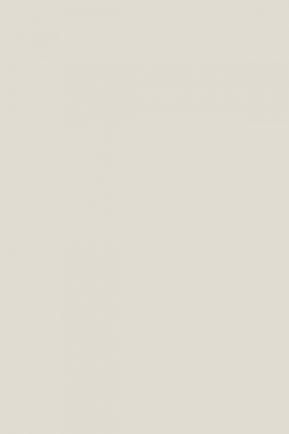 SAMPLE POT - Craig & Rose 1829 Vintage Paint Collection - Chalky White - 50ml