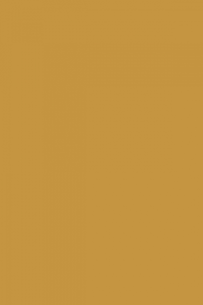 SAMPLE POT - Rockett St George Exclusive Paint Collection - French Ochre - 50ml