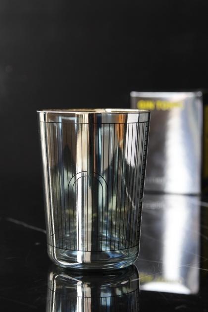 Ritzenhoff Gin & Tonic Glass - Pauline Deltour