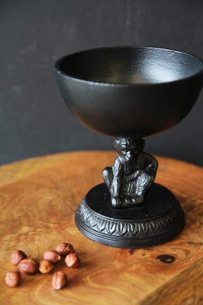 Monkey Goblet