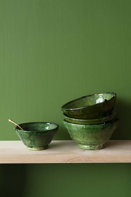 Rockett St George Exclusive Paint Collection - Dalloway