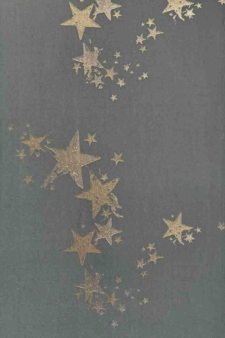 barneby gates wallpaper all star gun metal