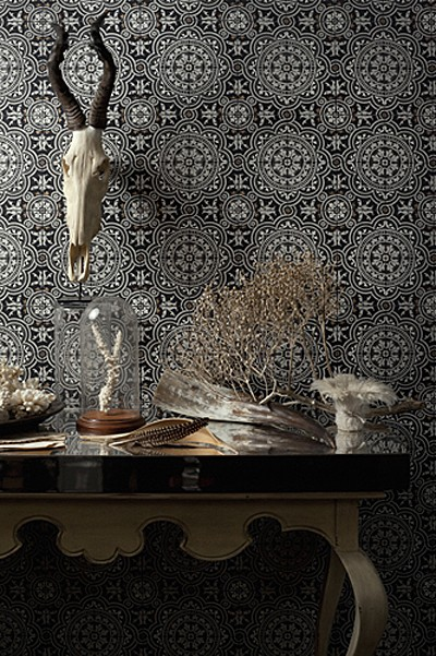Cole son wallpaper albemarle piccadilly wallpaper - Cole son ...