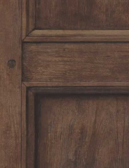 Light Wood Paneling: Andrew Martin Engineer Collection