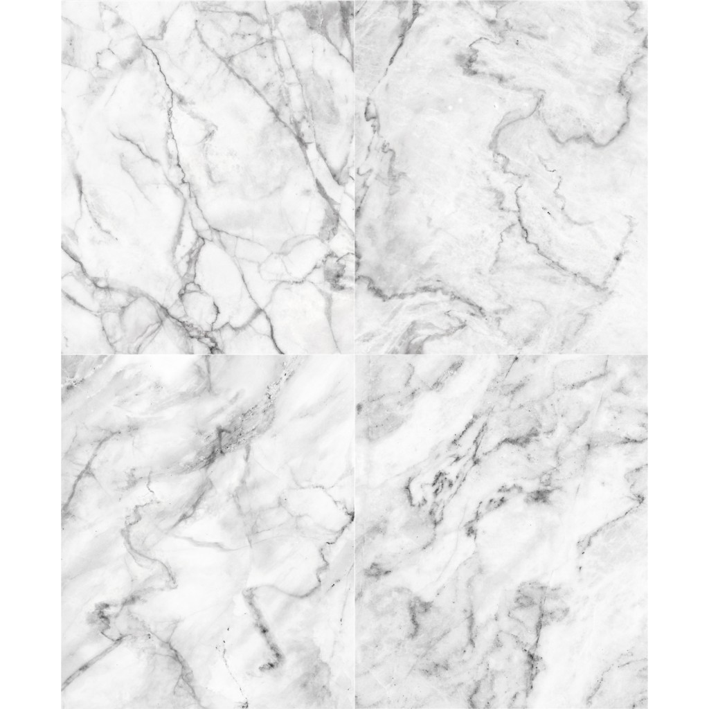 Most Inspiring Wallpaper Marble Black And White - grey_marble_wallpaper_pattern  Pic_583823.jpg