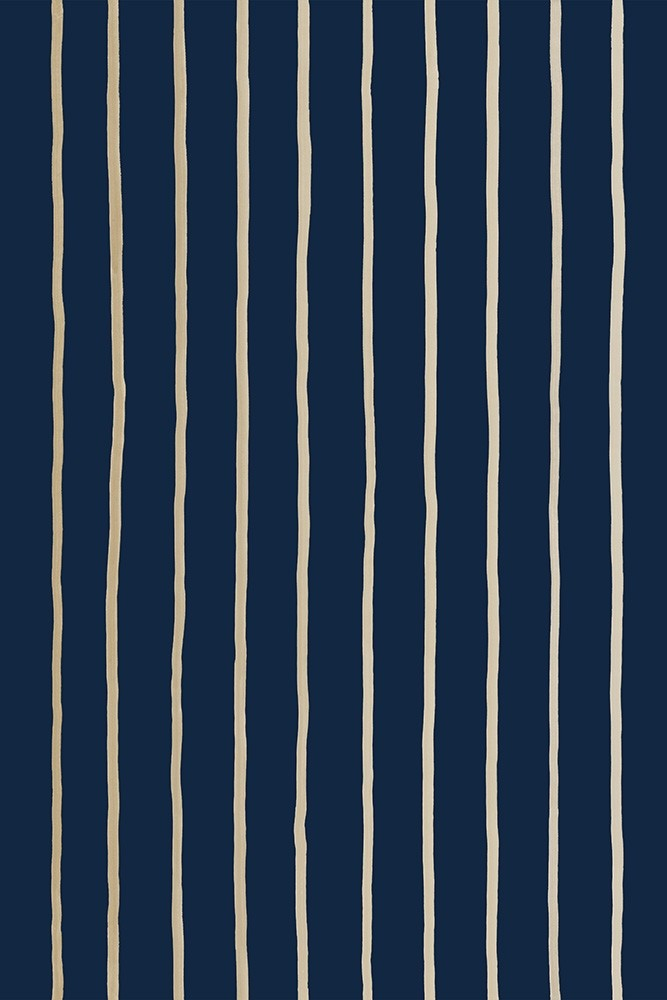 Cole Son Marquee Stripes Collection