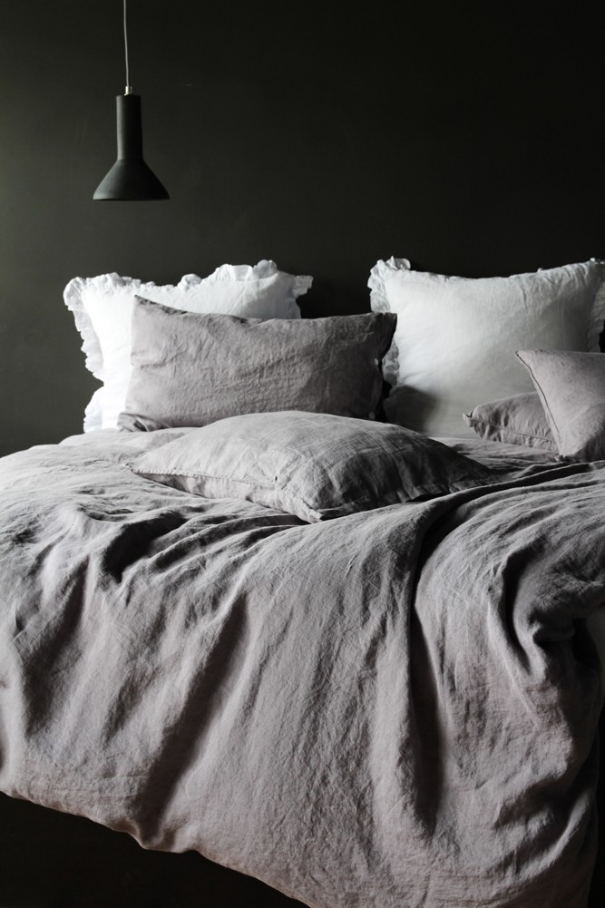 linen avenue my on duvet gray york cover wishlist