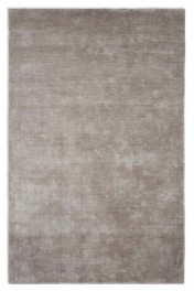 Amour Rug - Taupe 05 - 3 Sizes Available