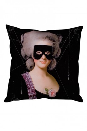 Grace Cushion