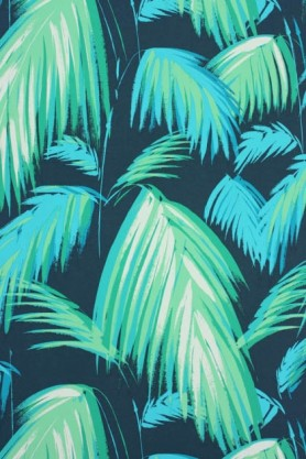Matthew Williamson Tropicana Wallpaper