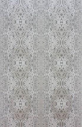 turquino wallpaper grey close up detail image