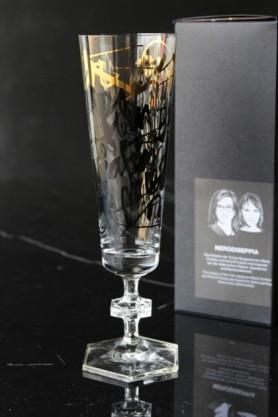 Ritzenhoff Champagne Flute - Nerodiseppia