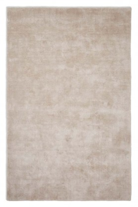Amour 04 Rug - Flax - Available in 3 Sizes