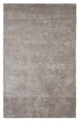 Amour 05 Rug - Taupe - Available in 3 Sizes