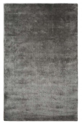 Amour 06 Rug - Silver - Available in 3 Sizes