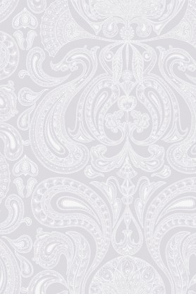 Cole & Son - Contemporary Restyled - Malabar - 3 Light Colours Available