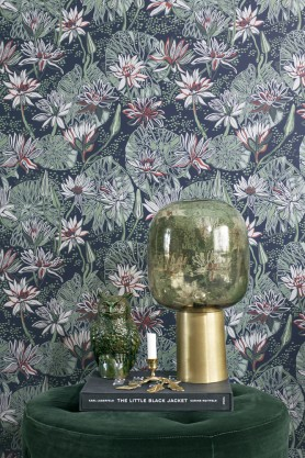 Engblad & Co Nackros Wallpaper