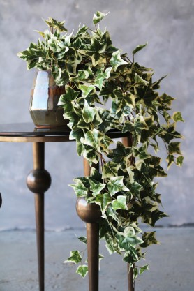 artificial faux plants - all display - home accessories