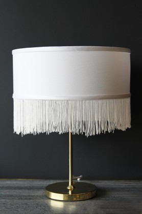 Ventana Table Lamp