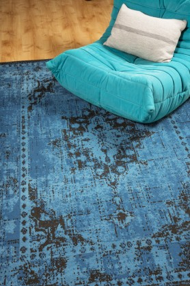 Revive Rug - 3 Sizes Available - 5 Colours