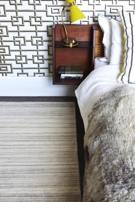 Simply Natural Rugs