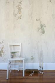 Fabry Perot Wallpaper by Elli Popp