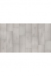 Close-up image of NLXL CON-01 Concrete Wallpaper by Piet Boon
