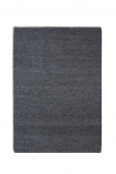 Loopy Rug - Various Colours & Sizes