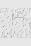 Engblad & Co Front Leaves Wallpaper - 3 Colours Available