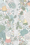 BorasTapeter Scandinavian Designers Mini Collection Wallpaper - Charlie - 2 Colours Available