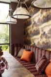 Matthew Williamson Cocos Wallpaper