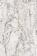 NLXL PHM-40A White Marble Wallpaper White No Joints By Piet Hein Eek