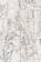 NLXL PHM-41A White Marble Wallpaper By Piet Hein Eek