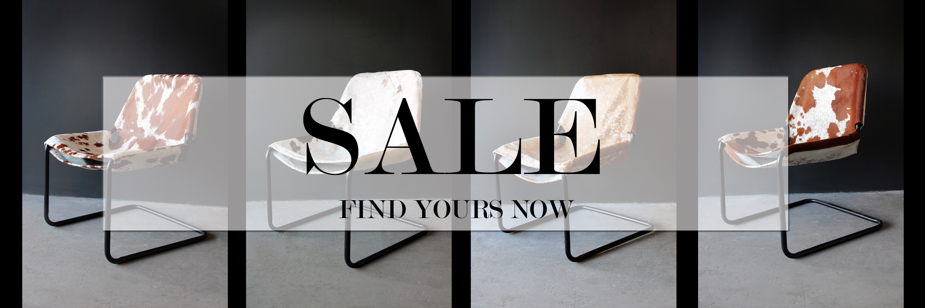 Sale 30% Off Maxx Chairs