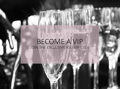 Become a VIP!