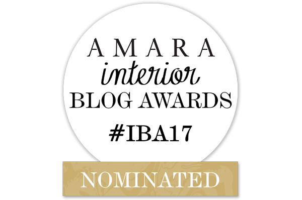 Nominated for Best Company Blog