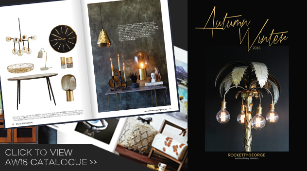 Click to view our AW16 Catalogue