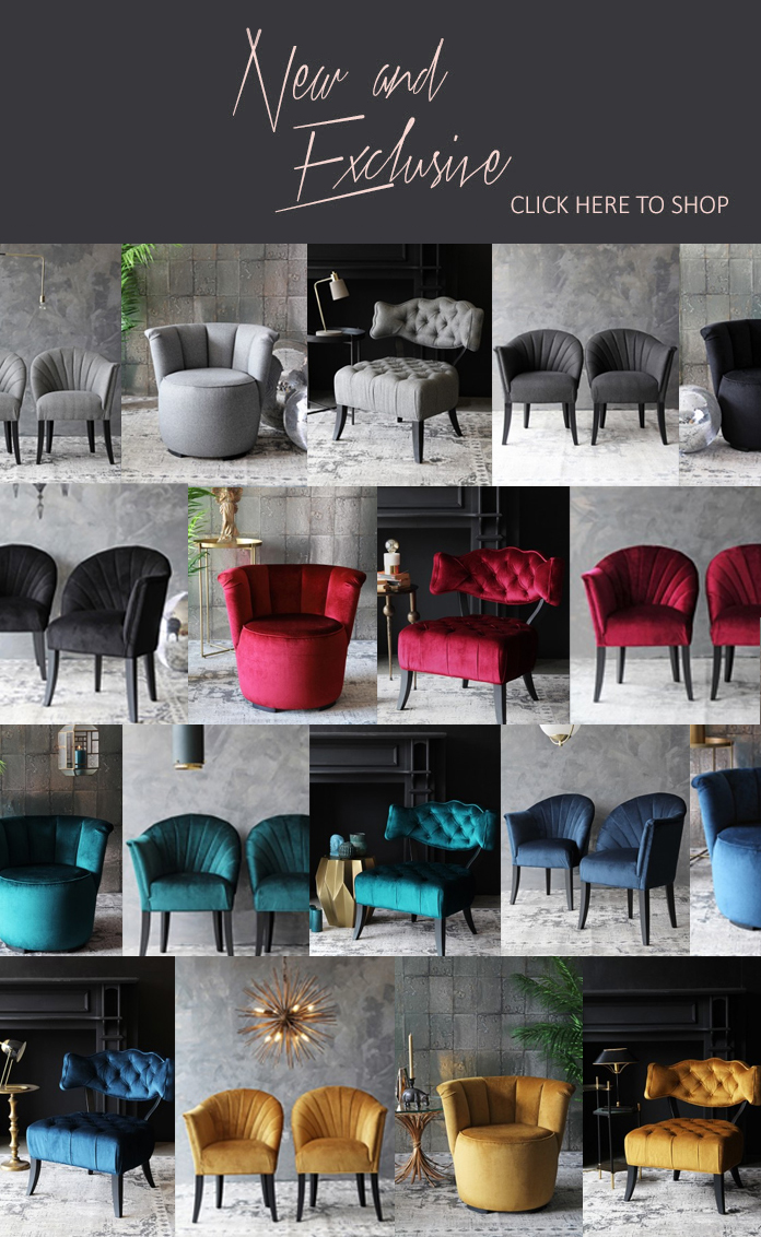 RSG Statement Chairs
