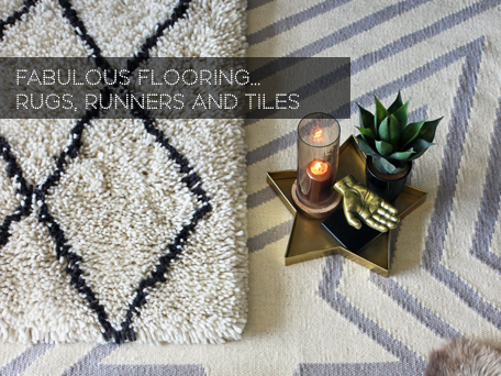 fabulous floors