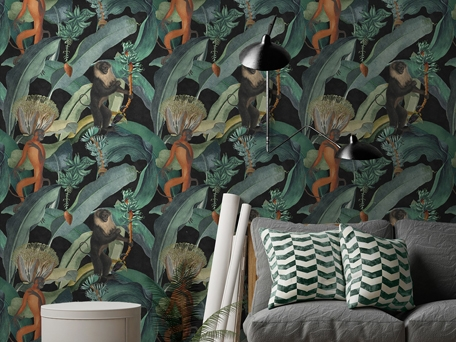 Wallpaper Best Sellers