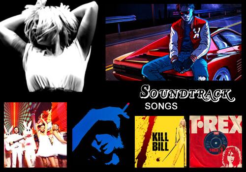 Playlist_HotList_RockettStGeorge_Soundtracks