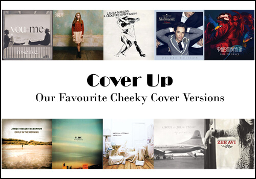 COVER_UP_PLAYLIST