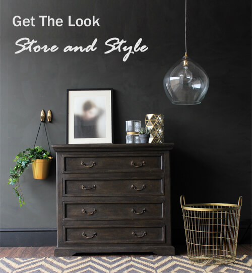 Get_The_Look_STOREANDSTYLE