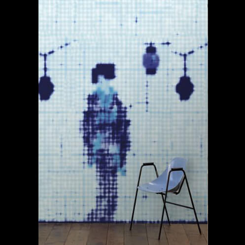 addiction-wallpaper-mural-by-paola-navone-geisha-standing-for-nlxl