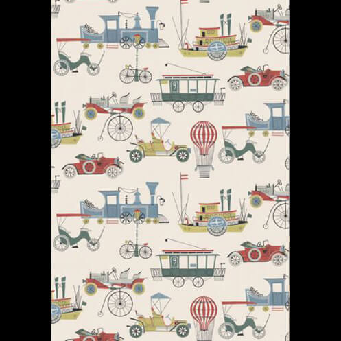cole-son-lilleby-transport-wallpaper