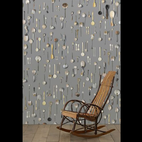 obsession-wallpaper-by-daniel-rozensztroch-small-spoons-for-nlxl