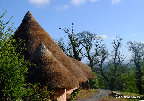 roof-with-hill-views_cs_gallery_preview1