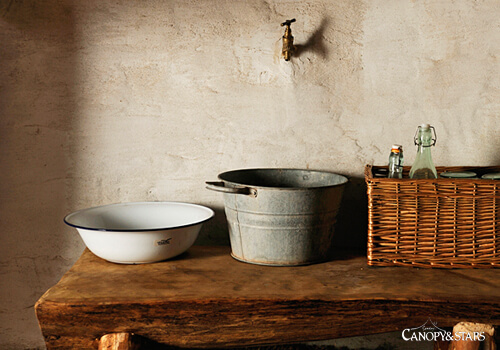 washing_cs_gallery_preview