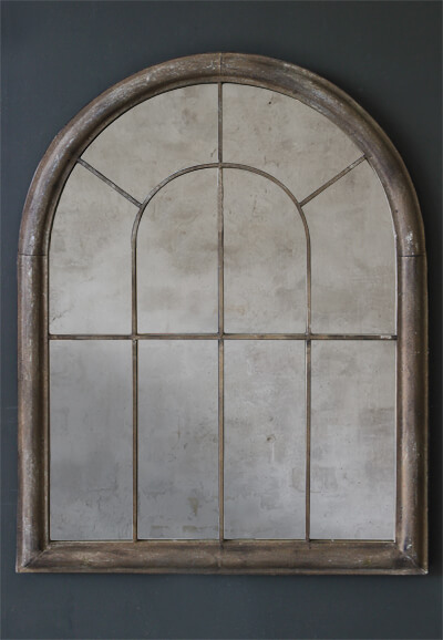 INSIDE_OUTSIDE_ARCHED_WINDOW_MIRROR_LORES